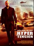 Hyper tension french dvdrip 2007