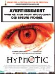 Hypnotic DVDRIP FRENCH 2004