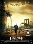 I Am Legend French DVDrip 2007