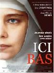 Ici-basFRENCHDVDRIP2012
