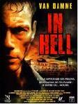 In Hell FRENCH DVDRIP 2004