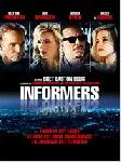 Informers FRENCH DVDRIP 2010