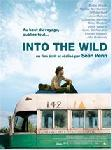 Into The Wild FRENCH DVDRIP 2008