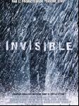Invisible FRENCH DVDRIP 2007