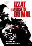Izzat, les versets du mal FRENCH DVDRIP 2012