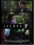 JalouxFRENCHDVDRIP2011