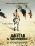 Jarhead Dvdrip French 2006