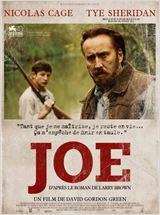 JoeFRENCHDVDRIP2014
