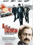 Kill The Irishman FRENCH DVDRIP 2011