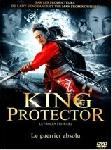 King Protector (A Frozen Flower) FRENCH DVDRIP 2012