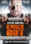 KnockoutFRENCHDVDRIP2011