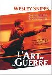 L'Art de la guerre (Art Of War) FRENCH DVDRIP 2000