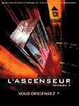 L'Ascenseur (niveau 2) Dvdrip French 2002