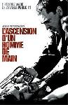 L'ascension d'un homme de main FRENCH DVDRIP 2012