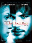 L'effet Papillon FRENCH DVDRIP 2004