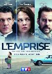 L'Emprise FRENCH DVDRIP x264 2015