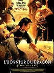 L'Honneur DU DRAGON FRENCH DVDRIP 2006