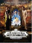 L'Imaginarium du Docteur Parnassus DVDRIP FRENCH 2009