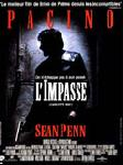 L'Impasse (Al Pacino) French Dvdrip 2001