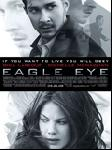 L'Oeil du mal (Eagle Eye) FRENCH DVDRIP 2008