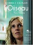 L'Oiseau FRENCH DVDRIP 2012