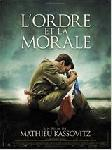 L'Ordre et la morale FRENCH DVDRIP 1CD 2011