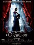L´orphelinat French DVDrip 2008