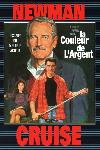 LaCouleurdel'argentFRENCHHDlight1080p1986