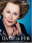 LaDamedefer(TheIronLady)FRENCHDVDRIP2012