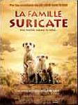 La Famille Suricate FRENCH DVDRIP 2008