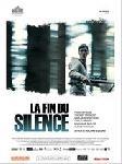 LaFinduSilenceFRENCHDVDRIP2012