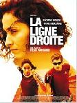 LaLignedroiteFRENCHDVDRIP2011