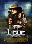La Ligue des Gentlemen Extraordinaires FRENCH DVDRIP 2003