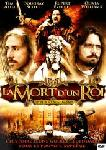 Lamortd'unroiFRENCHDVDRIP2011