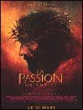 La passion du christ FRENCH DVDRIP 2004