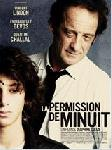 LaPermissiondeminuitFRENCHDVDRIP2011