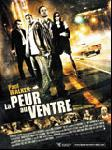 La Peur au ventre DVDRIP FRENCH 2006