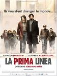 LaPrimaLineaFRENCHDVDRIP2010