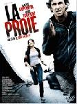 LaProieFRENCHDVDRIP2011