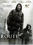 LaRouteFRENCHDVDRIP2009