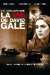 La Vie de David Gale FRENCH HDlight 1080p 2003