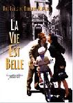 LaVieestbelleFRENCHDVDRIP1998