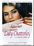 Lady Chatterley Dvdrip French 2006