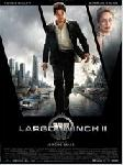 Largo Winch 2 FRENCH SUBFORCED DVDRIP 2011