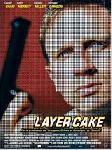 LayerCakeFRENCHDVDRIP2005