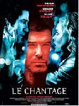 Le Chantage DVDRIP FRENCH 2008