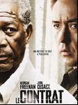 LeContratFrenchDvdrip2007