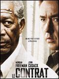 Le Contrat French Dvdrip 2007