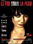 LeFeusouslapeauFRENCHDVDRIP2007