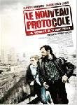 LenouveauprotocoleFRENCHDVDRIP2008